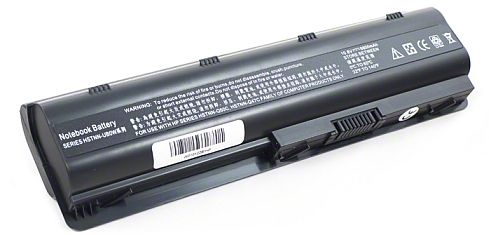 Baterie do notebooku HP, pro Compaq Presario CQ42 Series 5200mAh Best Quality