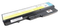 Baterie do notebooku, pro Lenovo G565 4400mAh Top Quality