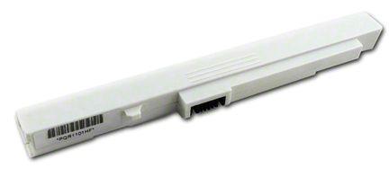 Baterie do notebooku Acer, pro Aspire One A110-1948 2600mAh Top Quality