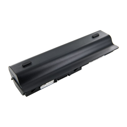 HSTNN-LBOW pro HP Presario, Envy, Pavilion baterie do notebooku 6600mAh High Capacity