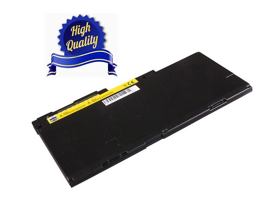 Baterie do notebooku, pro řadu HP EliteBook 840 G1 4500mAh 11,1V High Quality