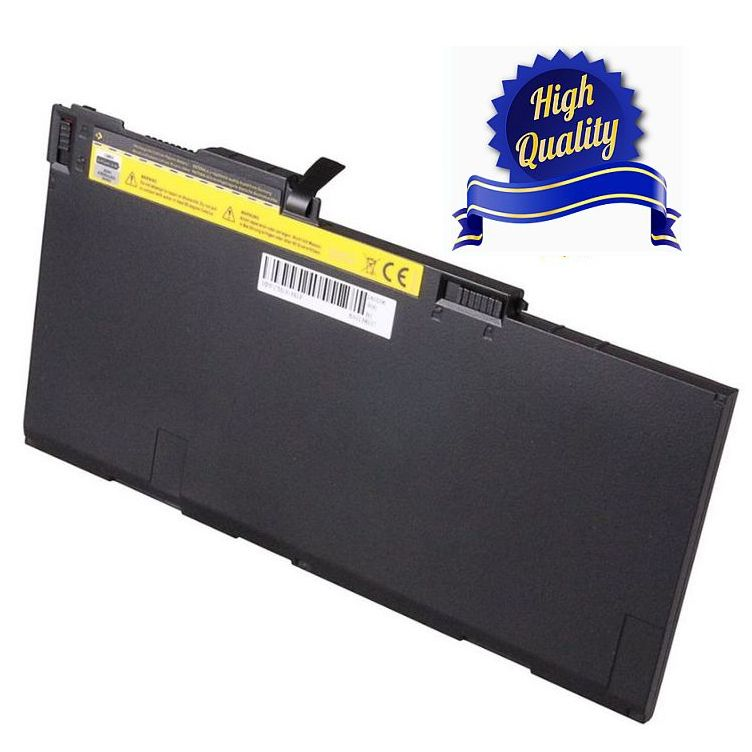 Baterie do notebooku, pro řadu HP EliteBook 745 G2 4500mAh 11,1V High Quality