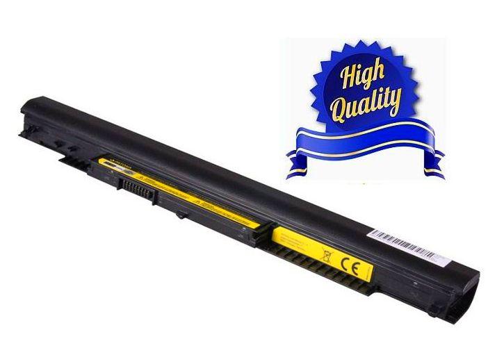 HSTNN-LB6U baterie do notebooku HP 2200mAh 14,6V Li-ion High Quality