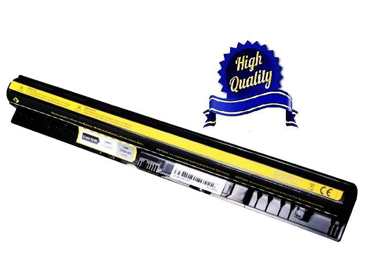 Baterie do notebooku, pro IBM / Lenovo G50-45 2200mAh 14,8V High Quality