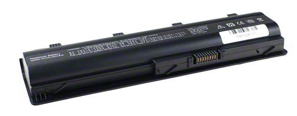 Baterie do notebooku HP, pro HP Pavilion g6t 5200mAh Top Quality