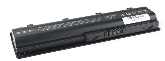 HSTNN-Q72C pro HP Presario, Envy, Pavilion baterie do notebooku 5200mAh Best Quality