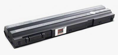Baterie do notebooku, pro Dell Latitude E6420 4400mAh TOP Quality