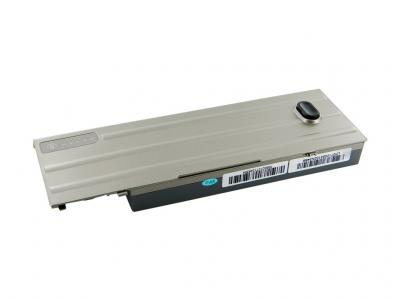 0GD775 baterie do notebooku, pro Dell 4400mAh Top Quality