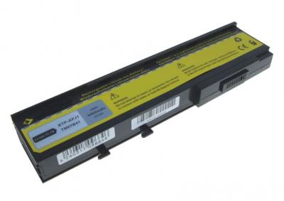 Baterie do notebooku, pro řadu Acer Aspire 5540 Li-Ion 4400mAh TOP Quality