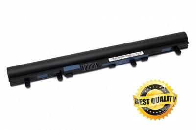 Baterie do notebooku, pro řadu Acer Aspire V5-431 2200mAh Li-Ion 14,8V Best Quality
