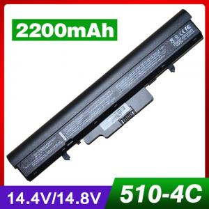 HSTNN-C20C baterie do notebooku HP Compaq 2200mAh Li-ion 14,4V Best Quality
