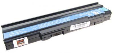 Baterie do notebooku Acer, eMachines E728 10,8V, 11,1V 4400mAh Top Quality