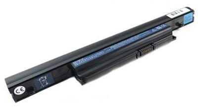 Baterie do notebooku, pro Acer Aspire TimelineX 3820T 4400mAh Top Quality